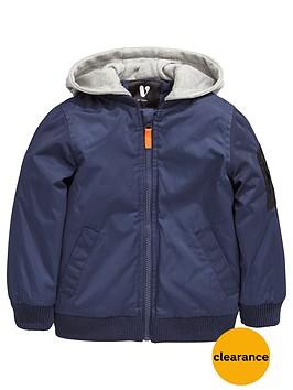 mini-v-by-very-boys-hooded-bomber-jacket