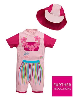 mini-v-by-very-toddler-girls-aloha-sunsafe-amp-hat