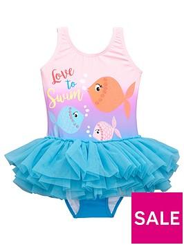 mini-v-by-very-girls-love-to-swim-tutu-swimsuit