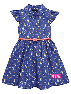 mini-v-by-very-toddler-girls-floral-belted-shirt-dress