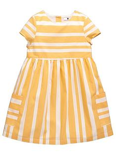 mini-v-by-very-girls-woven-stripe-dress
