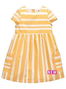 mini-v-by-very-toddler-girls-woven-stripe-dress