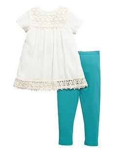 mini-v-by-very-girls-crochet-top-and-leggings-set