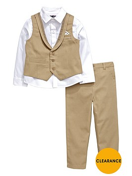 mini-v-by-very-boys-herringbone-shirt-waistcoat-and-trousers-outfit