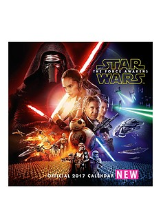 star-wars-episode-vii-2017-calendar