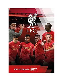 liverpool-fc-liverpool-2017-calendar