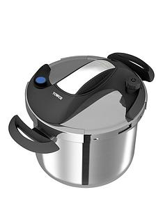 tower-6-litre-one-touch-pressure-cooker