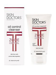 skin-doctors-t-zone-control-oil-control-cleanser-150ml
