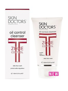 skin-doctors-t-zone-control-oil-control-cleanser-150ml