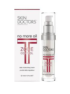 skin-doctors-t-zone-control-no-more-oil
