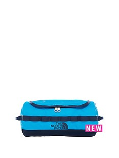the-north-face-large-base-camp-travel-canister--bluenavy