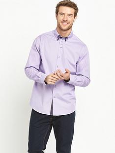joe-browns-lilac-shirt