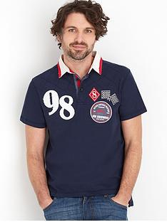 joe-browns-rugby-polo