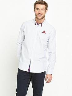 joe-browns-white-contrast-trim-shirt