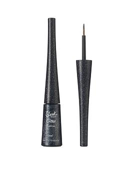 sleek-makeup-dip-it-eyeliner-steel