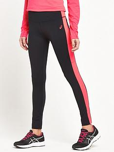 asics-78-stripe-tight