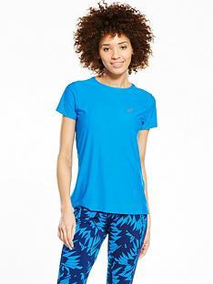 asics-short-sleeved-top