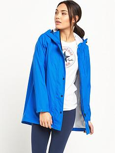 converse-converse-reflective-raincoat-bluenbsp