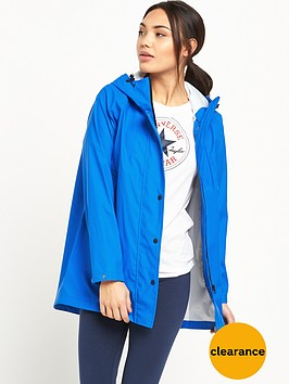 converse-converse-reflective-raincoat-bluenbsp