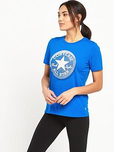 converse-converse-micro-dot-chuck-patch-crew-t-shirt