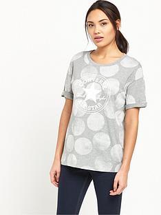 converse-big-dot-easy-crew-t-shirt