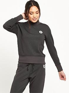 converse-converse-shield-lycra-mock-neck-crew-sweatshirt