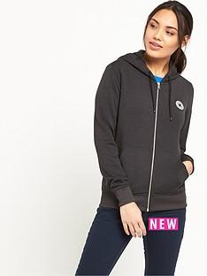 converse-shield-dot-full-zip-hoodie