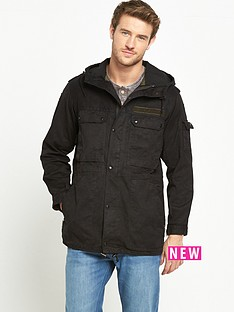 joe-browns-nato-jacket