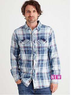 joe-browns-joe-browns-check-shirt