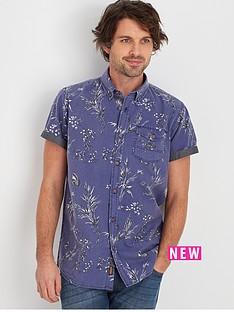joe-browns-floral-shirt