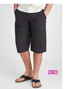 joe-browns-joe-browns-shorts