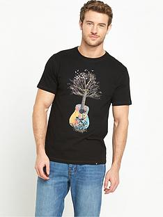 joe-browns-music-lives-tee
