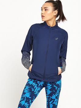 asics-lite-show-reflective-jacket