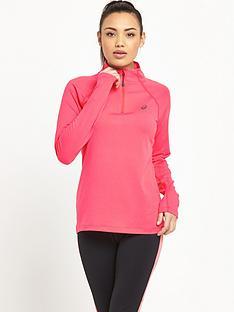 asics-12-zip-jersey-top-pinknbsp