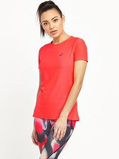 asics-short-sleeved-top