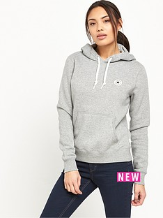 converse-chuck-patch-popover-hoodie