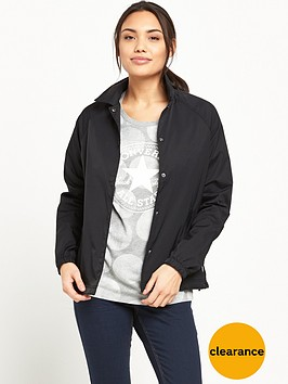 converse-core-womens-coachs-jacketnbsp
