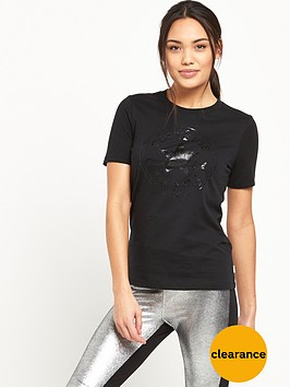 converse-metallic-chuck-patch-t-shirtnbsp