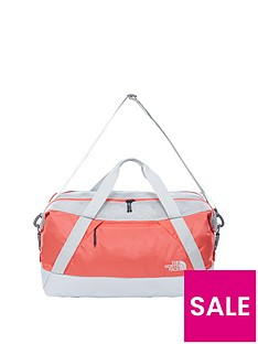 the-north-face-apex-gym-duffle