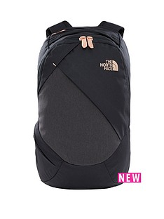 the-north-face-women039s-electra
