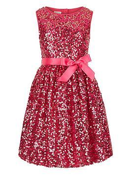 monsoon-girls-ottalianbspmulti-sequin-dress