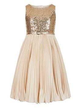 monsoon-girls-marilyn-sparkle-dress