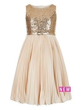 monsoon-marilyn-sparkle-dress