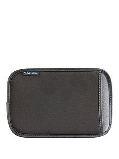 garmin-garmin-acc-univeral-5-inch-soft-carrying-case