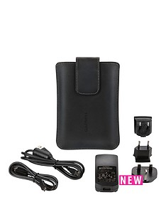 garmin-acc-50-60-inch-travel-kit
