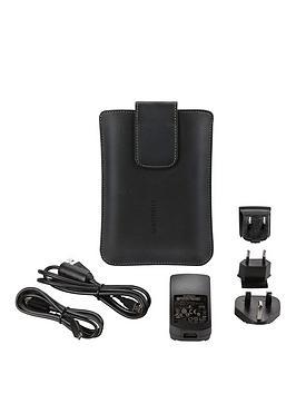 garmin-acc-50-60-inch-travel-kit