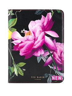 ted-baker-amazon-kindle-folio-citrus-bloom
