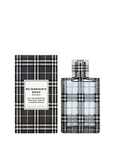 burberry-brit-men-50ml-edt
