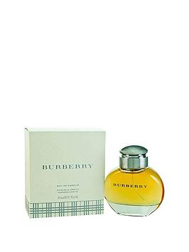 burberry-burberrynbspfor-woman-50ml-edp-spray