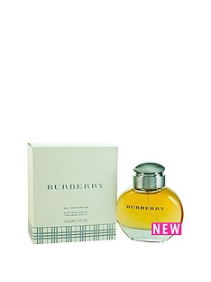 burberry-for-woman-edp-50ml-spray